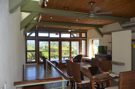 Stunning Views From These Modern San Juan del Sur Condos