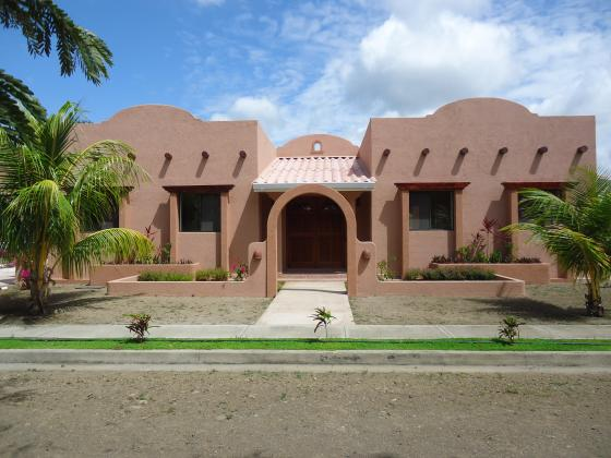 Gorgeous Home in San Juan del Sur