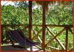 View Larger - Relax here! Nicaragua real estate!